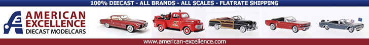 2000+ modelcars on SALE