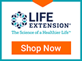 Life Extension | Highest Quality Supplements