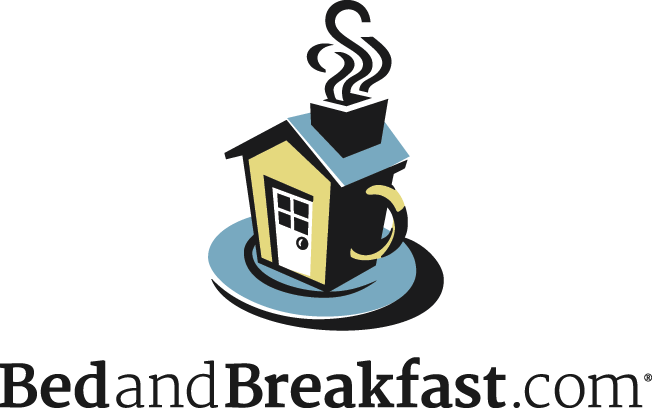 Find Great Deals at BedandBreakfast.com!
