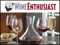 Wine Enthusiast - Everything for the wine lover!