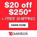 overstock coupons overstock coupon codes overstock promo codes