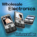Wholesale Electronics