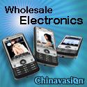 Wholesale Electronics
