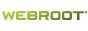 Webroot 2013