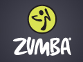 Zumba Coupon: Extra 20% Off Your First Order Deals