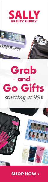 Grab and Go Gifts 2_160x600