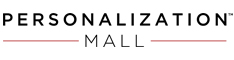 personalization mall cyber monday