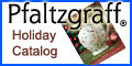 Pfaltzgraff Holiday Catalog