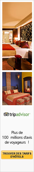 Trouvez des hôtels_120x600