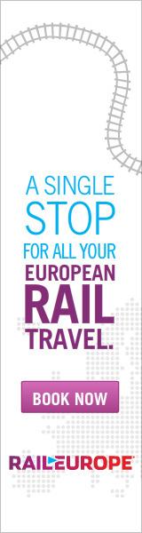 Raileurope