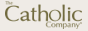Catholic Company Coupons