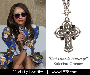 Celebrity Picks! Shop now at 1928.com!