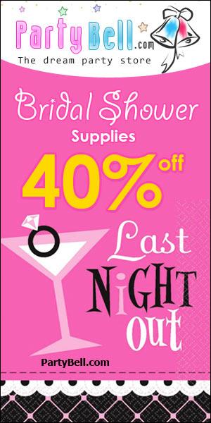Bridal-Shower-Supplies