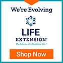 Highest Quality Vitamins And Supplements - Life Extension