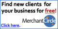 Find new clients for your business for free!