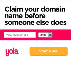 An amazing website builder. Amazingly free.