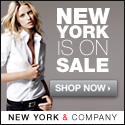 New York is on Sale Up To 70% Off - Shop Now