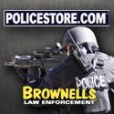 Shop Policestore.com