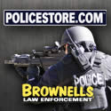 Police Store @ Shop4Stuff.Biz
