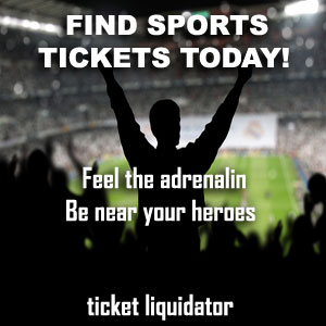 sports and college football tickets