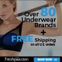 Freshpair.com