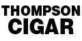 Thompson Cigar New Logo (88x31)