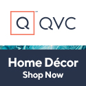 Coupon for www.qvc.com
