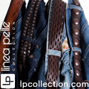 Shop LPCollection.com