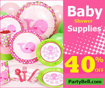Baby_Shower_Party_Supplies