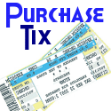 purchase tickets sports events broadway concerts