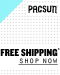 Top Skate & Surf Brands at Pacsun.com