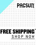 Top Skate & Surf Brands at Pacsun.com