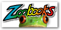 2-for-1 Sale on Zoobooks Magazine