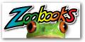Coloring Books Free - Zoobooks Magazine