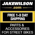 Jakewilson.com - Street bike parts and accessories
