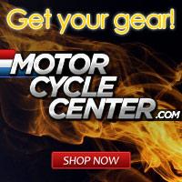 MotorcycleCenter.com - Save 40% on top brands!