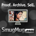 Get 50% Off Any Annual Subscription - Exclusive Smugmug Coupon Code!