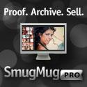 www.smugmug.com