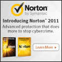 10% Off Top Norton Products