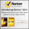 Introducing Norton 2011
