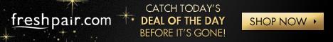 25% Off Sale National Underwear Day Sale
