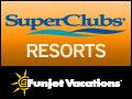 SuperClubs Resorts