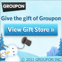 Gifts at up to 90% off!