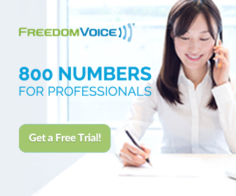 freedom voice review