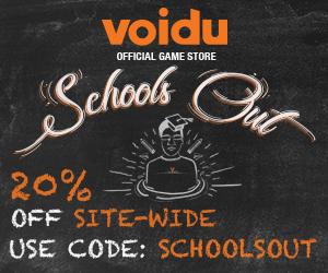 Schoolsout 20% coupon code banner 3