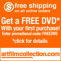 ArtfilmCollection.com World Cinema & Indie Film