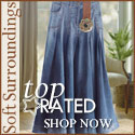 Shop Top Rated Items - SoftSurroundings.com