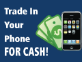 uSell :: Trade in Your Phone for Cash