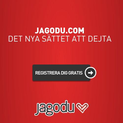 Jagodu.com - var singlar umgås.