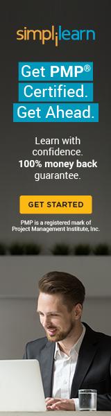 pmp online course